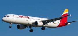 Escándalo internacional: Iberia estafa a sus pasajeros a través del CAC