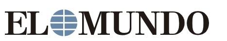Logo del diario El Mundo