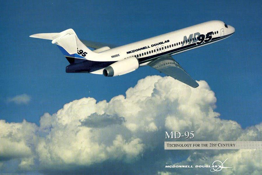 Primer MD-95
