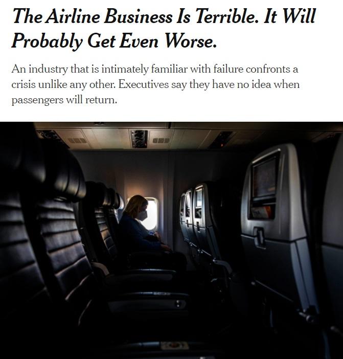 Noticias de aerolíneas. Noticias de compañías aéreas. Noticias de turismo. Noticias de aeropuertos