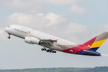 Noticias de aerolíneas. Noticias de aviones. Noticias de turismo.