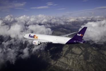 Noticias de aerolíneas. Noticias de aviones. Noticias de aeropuertos