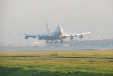 Noticias de aeropuertos. Noticias de aviones. Noticias de aviación. Runawaysense