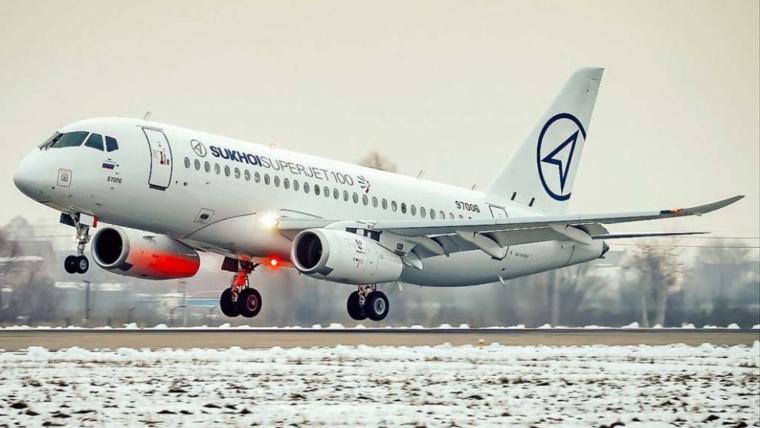 Noticias de aviones. Noticias de aerolíneas.