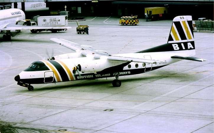 Noticias de aviones. Noticias de aviación. Handley Page