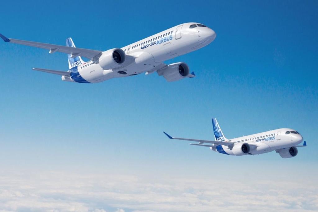 Noticias de aviación. Noticias de aviones. Posición óptima en Fello´fly