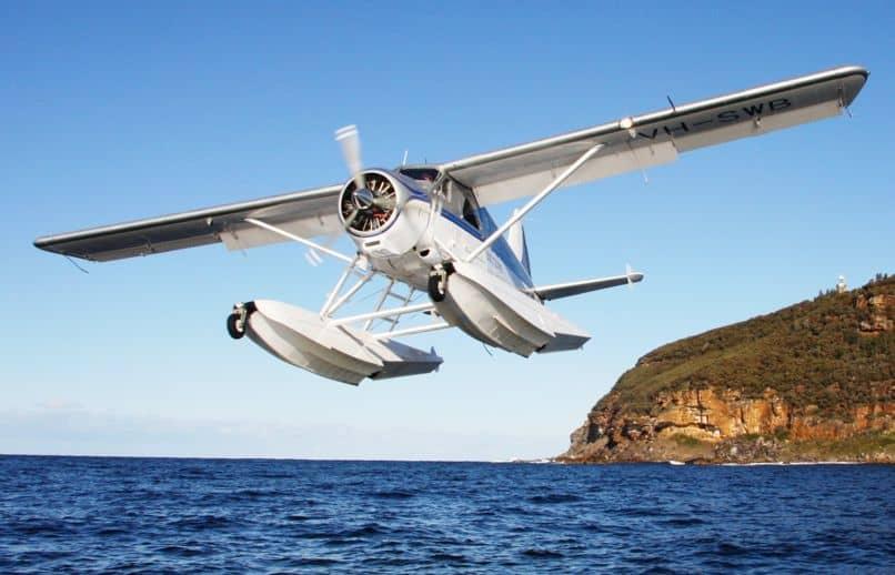 Noticias de aerolíneas. Noticias de compañías aérea. Grecian Air
